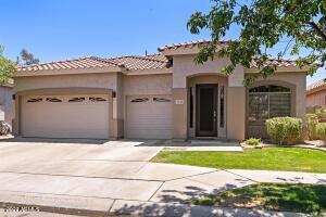 2443 E FREMONT Road, Phoenix, AZ 85042