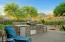 11770 E WETHERSFIELD Road, Scottsdale, AZ 85259