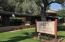 6125 E INDIAN SCHOOL Road, 209, Scottsdale, AZ 85251