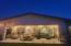 13850 W WEAVER Court, Litchfield Park, AZ 85340
