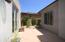 6967 E HIBISCUS Way, Scottsdale, AZ 85266