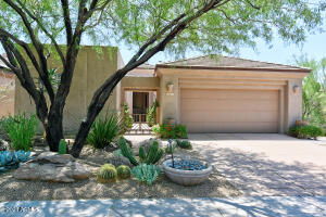 6967 E HIBISCUS Way, Scottsdale, AZ 85266