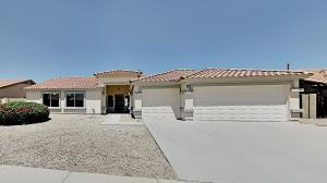 1632 E FREMONT Road, Phoenix, AZ 85042