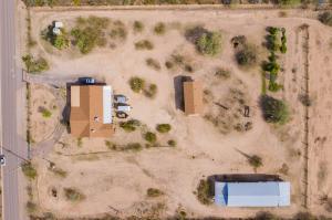27035 N 35TH Avenue, -, Phoenix, AZ 85083
