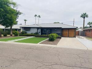 4507 N VALERIE Place, Phoenix, AZ 85013