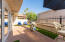 7888 N PINESVIEW Drive, Scottsdale, AZ 85258