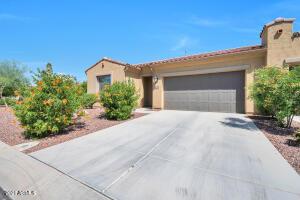 16374 W AMELIA Drive, Goodyear, AZ 85395