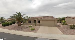 15073 W CACTUS RIDGE Way, Surprise, AZ 85374