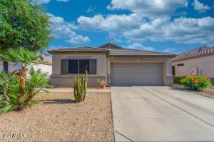 12913 W SHERIDAN Street, Avondale, AZ 85392