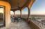 10220 N PALISADES Boulevard, Fountain Hills, AZ 85268
