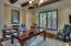 Casita/Office