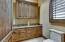 Casita/Office - bath