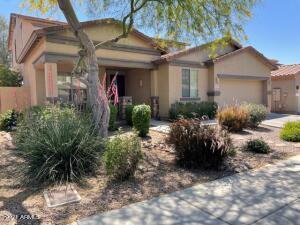 4323 W DIBURGO Drive, New River, AZ 85087