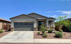17142 W SELDON Lane, Waddell, AZ 85355