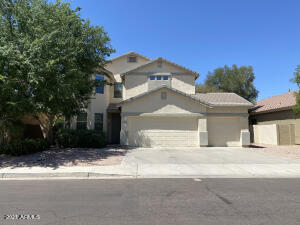 2630 E Augusta Avenue, Chandler, AZ 85249