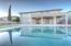 13323 W SOLANO Drive, Litchfield Park, AZ 85340