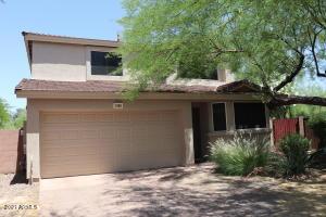 15550 N Frank Lloyd Wright Boulevard, 1060, Scottsdale, AZ 85260