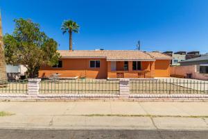 1408 E Orange St, Tempe, AZ 85281