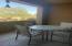 20100 N 78TH Place, 1009, Scottsdale, AZ 85255