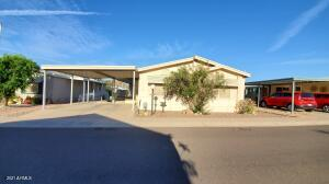 2233 E BEHREND Drive, 250, Phoenix, AZ 85024
