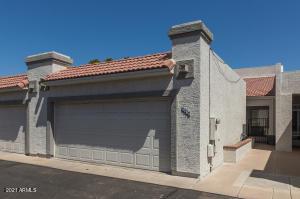 4750 W SANNA Street, Glendale, AZ 85302