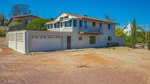 820 YAQUI Drive, Wickenburg, AZ 85390