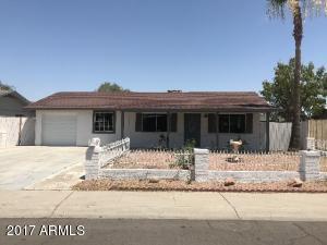 936 E Flint Street, Chandler, AZ 85225
