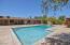 4534 E ROCKRIDGE Road, Phoenix, AZ 85018