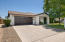 6701 E SHERIDAN Street, Scottsdale, AZ 85257