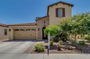 1597 E VERDE Boulevard, San Tan Valley, AZ 85140