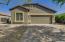 6555 E CASA DE LEON Lane, Gold Canyon, AZ 85118