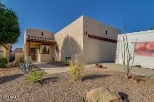 11144 E LOST CANYON Court, Gold Canyon, AZ 85118