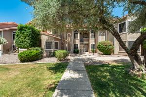 5230 E BROWN Road, 267, Mesa, AZ 85205