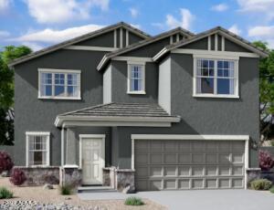 35213 W SANTA CLARA Avenue, Maricopa, AZ 85138