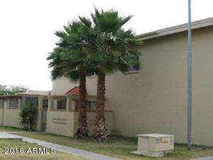 14245 N Boxwood Lane, Fountain Hills, AZ 85268