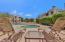 Community spa