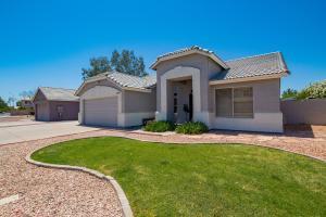 1208 N NEWPORT Street, Chandler, AZ 85225