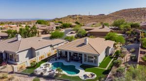 14956 E Pinnacle Court, Scottsdale, AZ 85268