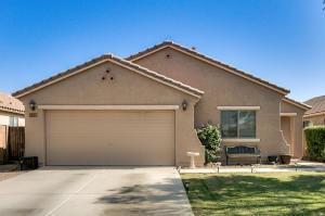 57 W LOVE Road, San Tan Valley, AZ 85143