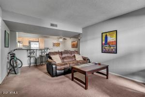 2938 N 61ST Place, 128, Scottsdale, AZ 85251