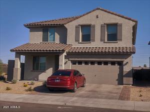 7252 W PUGET Avenue, Peoria, AZ 85345