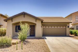 16069 W BANFF Lane, Surprise, AZ 85379