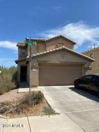 40438 W PEGGY Court, Maricopa, AZ 85138