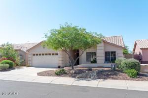 2935 E PONTIAC Drive, Phoenix, AZ 85050