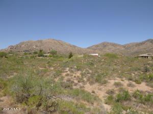 11651 E YUCCA Lane, 85, Cave Creek, AZ 85331