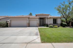2851 E RANCH Court, Gilbert, AZ 85296