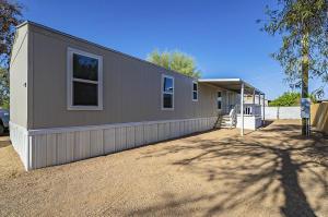 449 S 99TH Street, Mesa, AZ 85208
