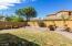 4032 E RED OAK Lane, Gilbert, AZ 85297