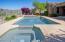 9638 N INDIGO HILL Drive, Fountain Hills, AZ 85268