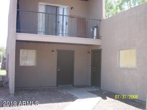 2801 E MONTE CRISTO Avenue, 201, Phoenix, AZ 85032